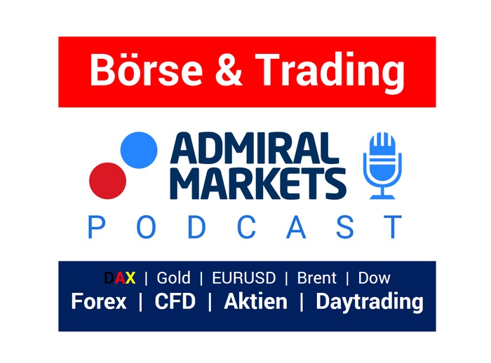 borse-und-trading-podcast-aktien-cfd-forex-daytrading.png