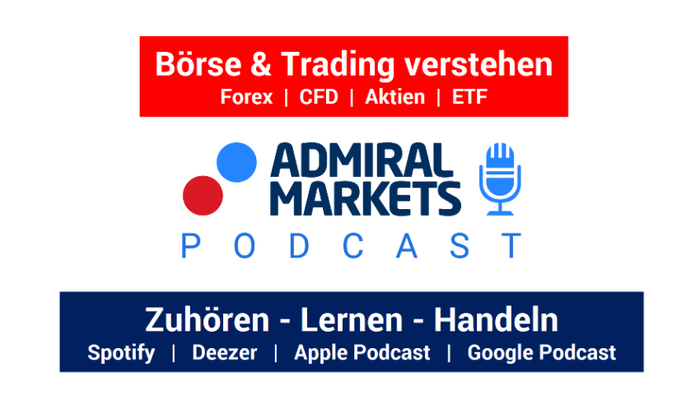 borse-trading-podcasts-admiral-markets.png