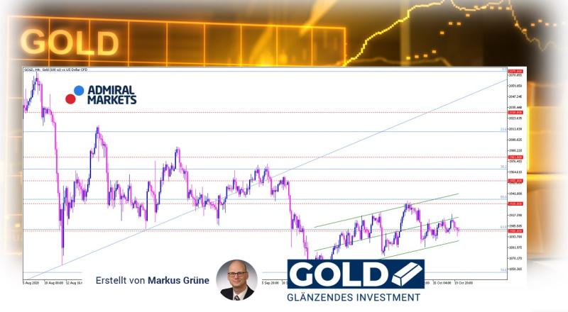 gold-chartanalyse-und-prognose-201020_800.jpg