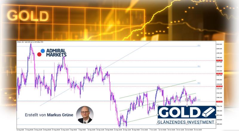 gold-aktuelle-chartanalyse-27102020-mit-setups_800.jpg