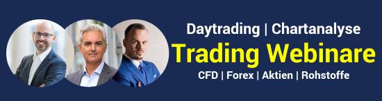 banner_trading_webinare_550.png