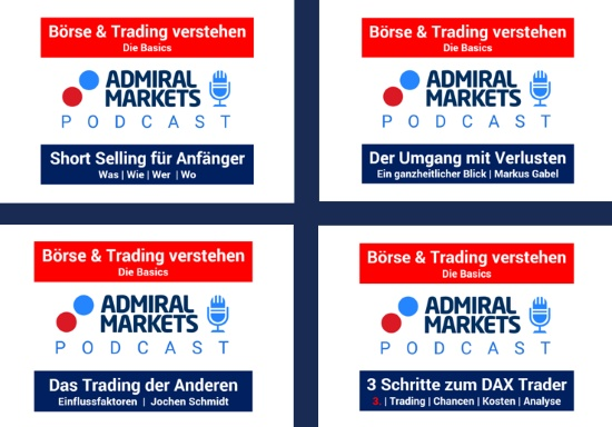 borsen-trading-podcasts-admiral-markets.png