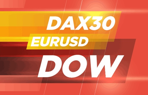 dax30.png