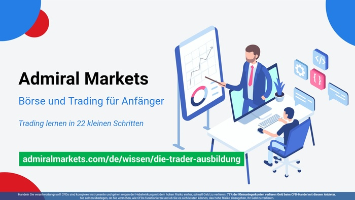 borse-und-trading-fur-anfanger-2021.png