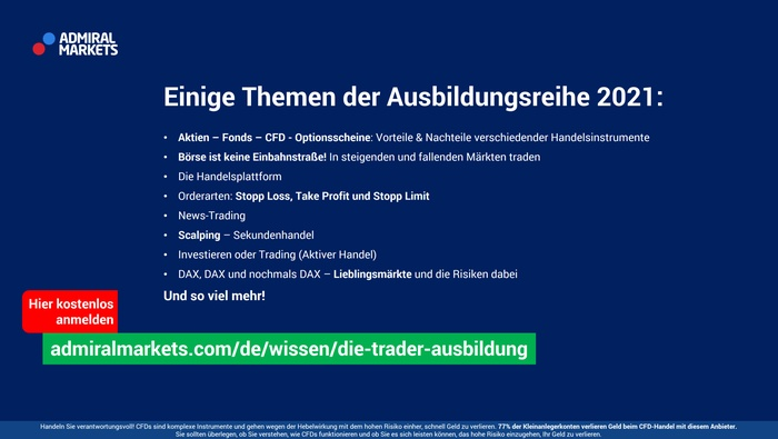 borse-und-trading-fur-anfanger-tutorial-themen-2021.png