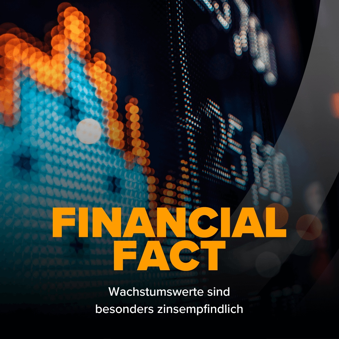 02_financialfact_kw13_01.png