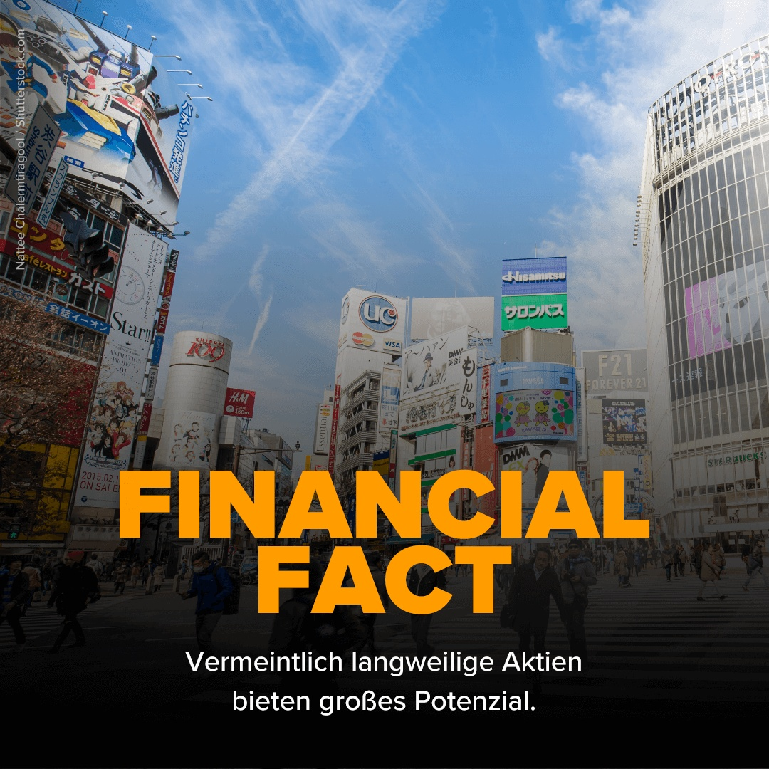 04_financialfact_kw16_01.png