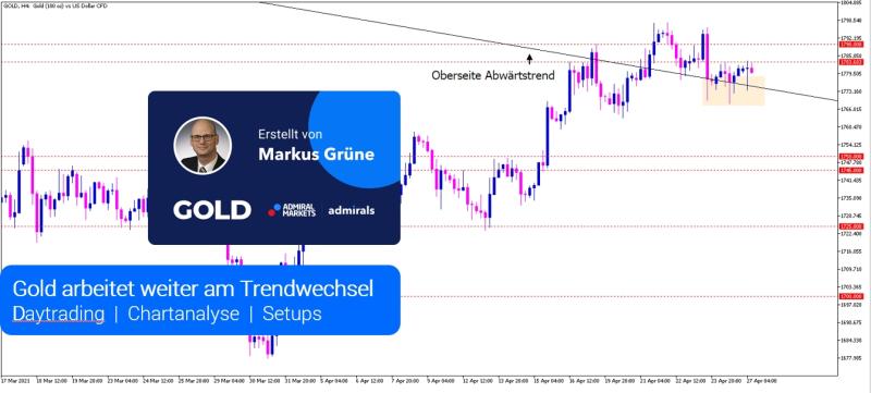 gold-chartanalyse-und-daytrading-am-27042021-wochenausblick_800.jpg