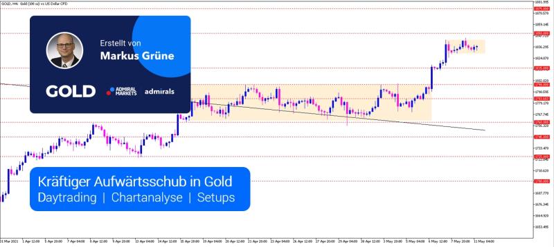 gold-analyse-und-wochenausblick-11052021-gold-aktuell_800.jpg
