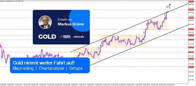 gold-analyse-und-wochenausblick-18052021-gold-daytrading.png