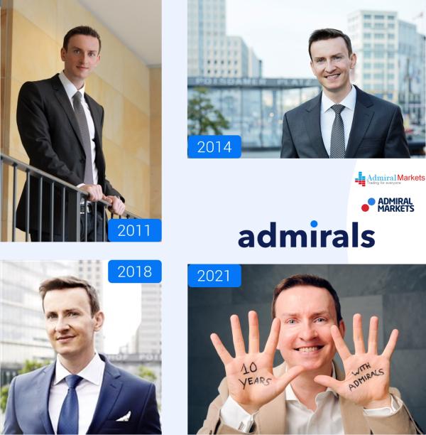 10-jahre-admirals.jpg
