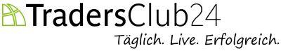 tc24-logo-mit-claim_400x73.jpg