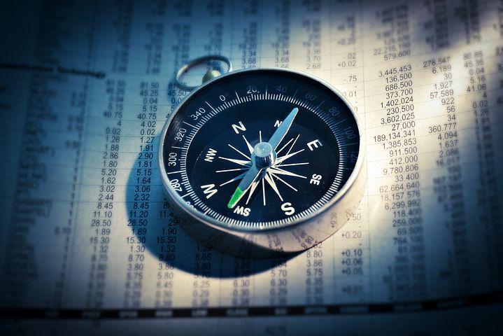 compass-2779371__480.jpg