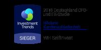18-deutschland-cfd-und-fx-studie-wh-selfinvest-1_200.png