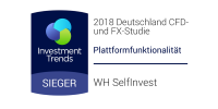 18-deutschland-cfd-und-fx-studie-wh-selfinvest-3_200.png