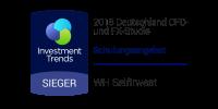 18-deutschland-cfd-und-fx-studie-wh-selfinvest-4_200.png