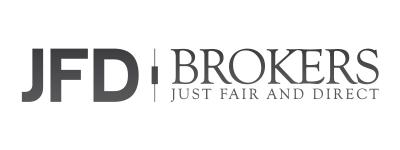 logo_jfd_400x150.png