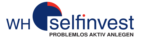 whselfinvest-logo_500.png
