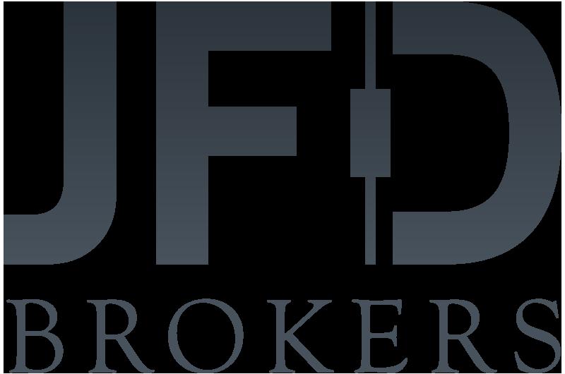 jfd-brokers_logo_pos_horisontal_800px.png