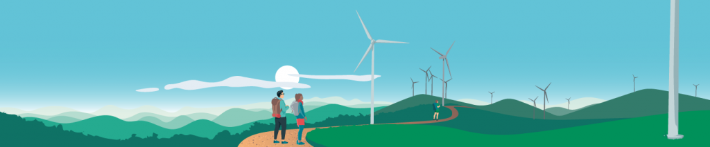 path_wind_turbine_hiking_landscape_isr_etf_1440x300-1024x213.png