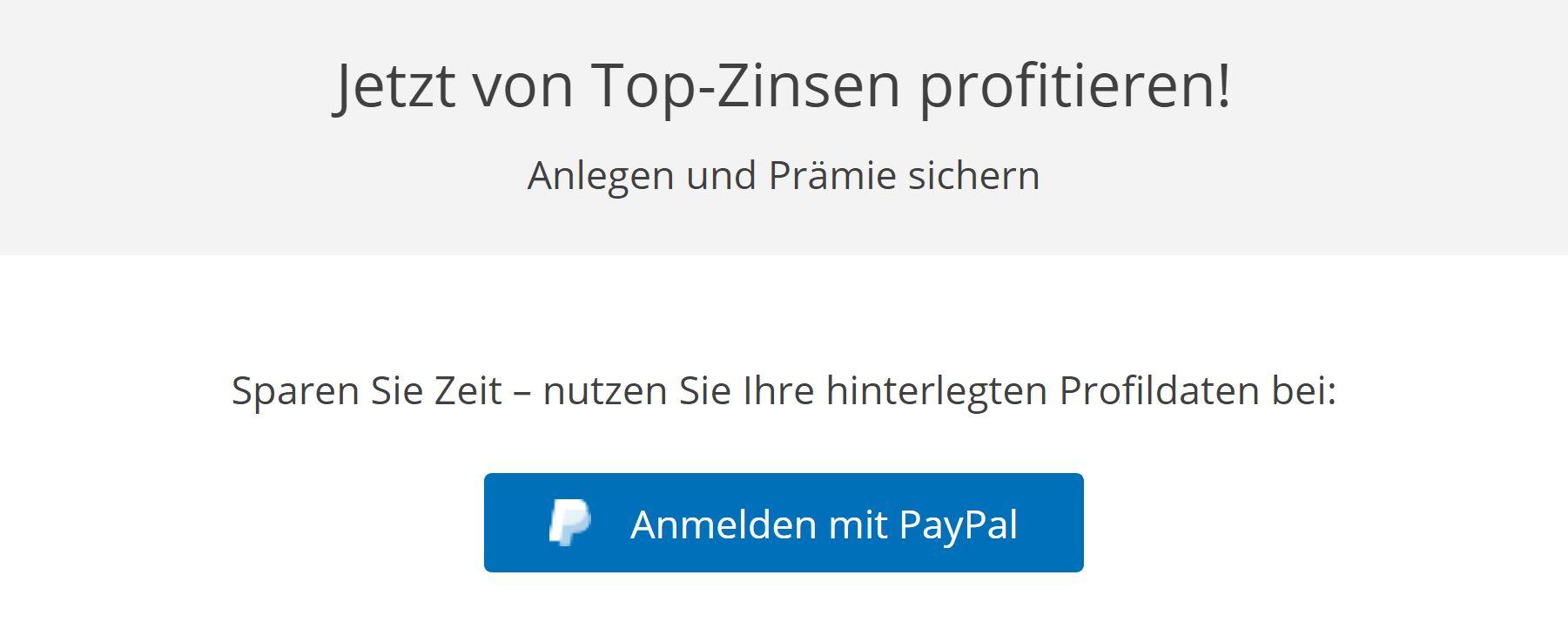 zeit-sparen-und-mit-paypal-anmelden.JPG