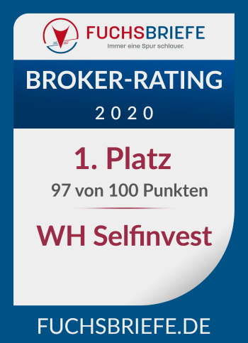 broker2019_whselfinvest_1platz_350px.jpg