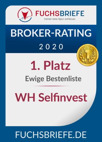 broker2019_whselfinvest_eb_350.jpg