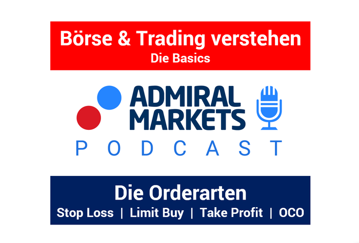 podcast-thumbnail-die-orderarten.png