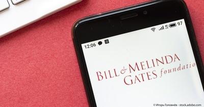 Mit diesen ETFs investieren Sie wie Bill Gates